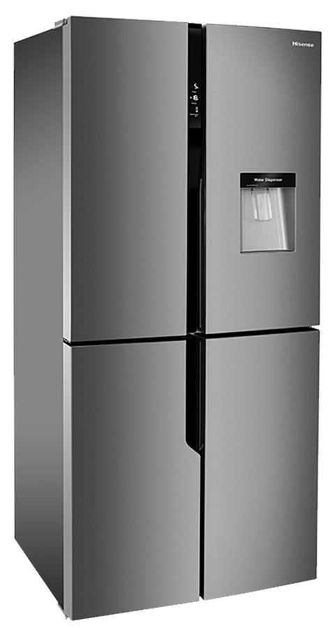 Compare French Door Fridge Freezers Save Energy Save Money