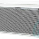 Atlantic-Tatou-Radiant-Panel-Heater-567200-angled-view-high