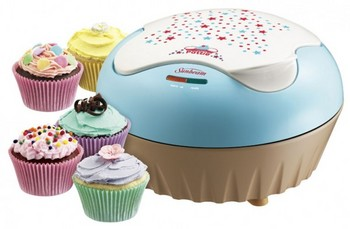 Cupcakes Made Easy 171 Appliances Online Blog