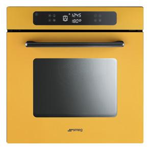 kitchen appliances Best Kitchen Appliance Brand
