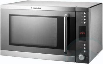 Black microwave best price