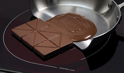 Cake Recipes In Induction Stove: Magnetic Induction Cooktop « Appliances Online Blog