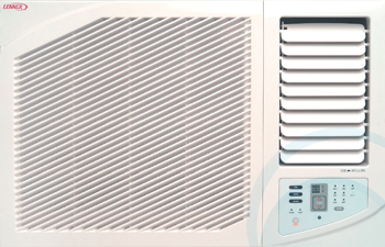 air conditioning options. lennox air conditioning options e