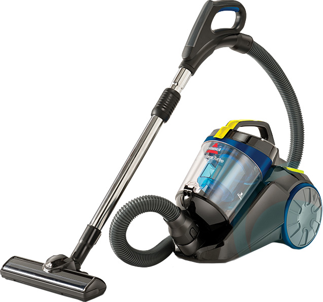 Bissell Powerforce Vacuum Cleaner 1292U