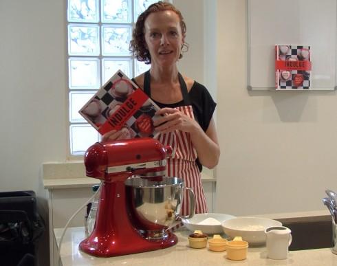 Rowie S Cakes Australia