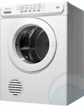Wiring Diagram For Frigidaire Dishwasher in addition Watch likewise Hotpoint Wiring Diagram likewise Roper Dryer Heating Element Diagram also T19775530 Dv218agw xaa samsung gas dryer only. on wiring schematic for maytag dryer