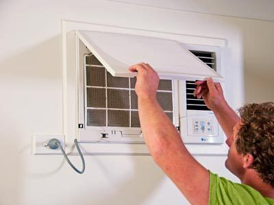 http://www.appliancesonlineblog.com.au/wp-content/uploads/2012/03/How-to-clean-an-air-conditioner.jpg