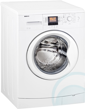 Tips For Removing Pet Hair From Clothing 171 Appliances