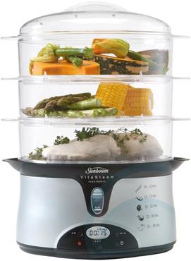 Equipping a vegetarian kitchen « Appliances Online Blog