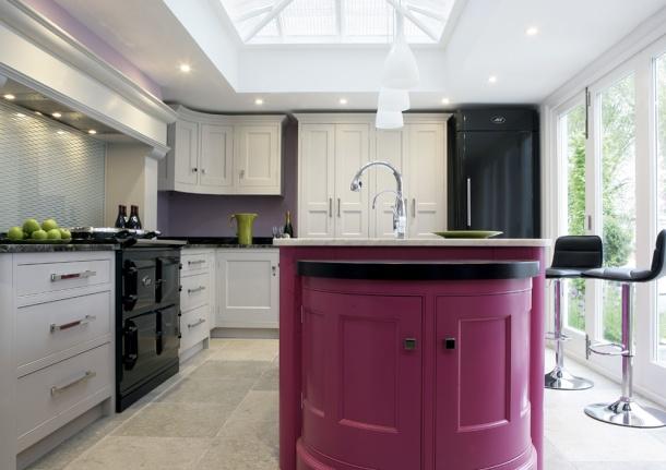 Dodgy kitchen installer nabbed in Sydney « Appliances Online Blog