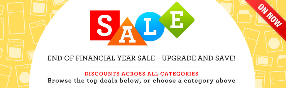 c61eb1d7c08 End of Financial Year Sale – discounts across all categories ...