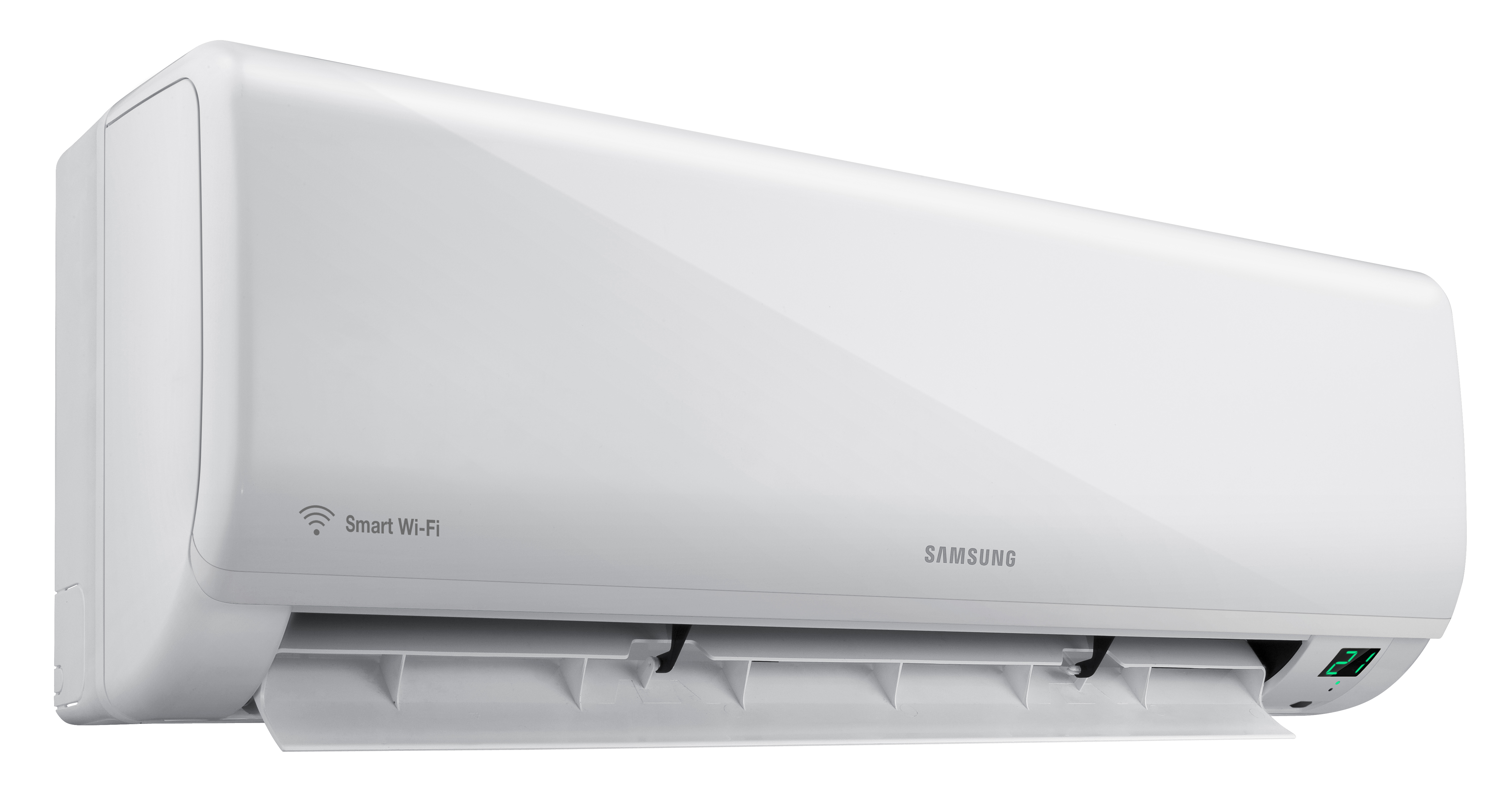 #186645 Samsung Comfort Cooling System Samsung Wiring Diagram  Most Recent 13940 Samsung Window Air Conditioners image with 5275x2807 px on helpvideos.info - Air Conditioners, Air Coolers and more