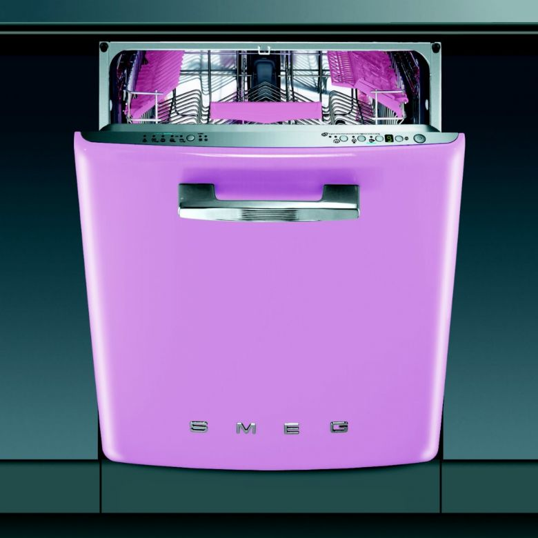 Pink Kitchen Appliances South Africa