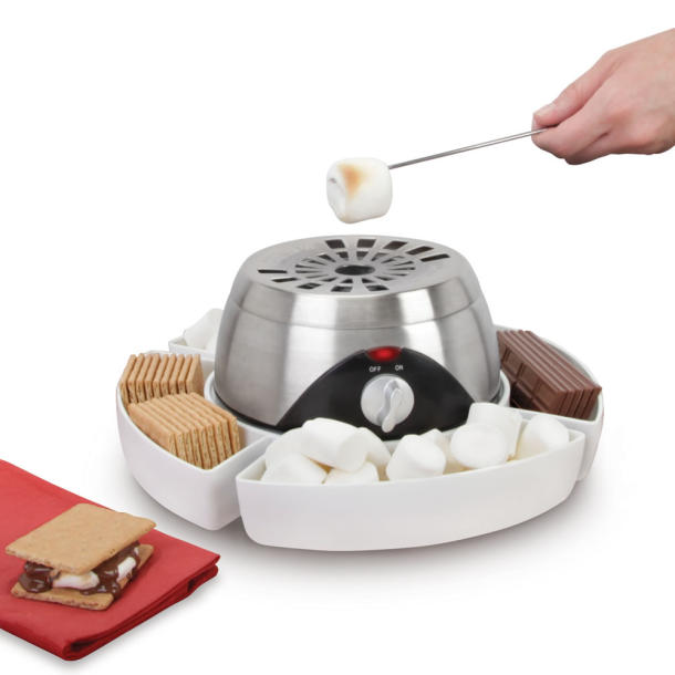 6 of the world's most absurdly useless kitchen appliances ...