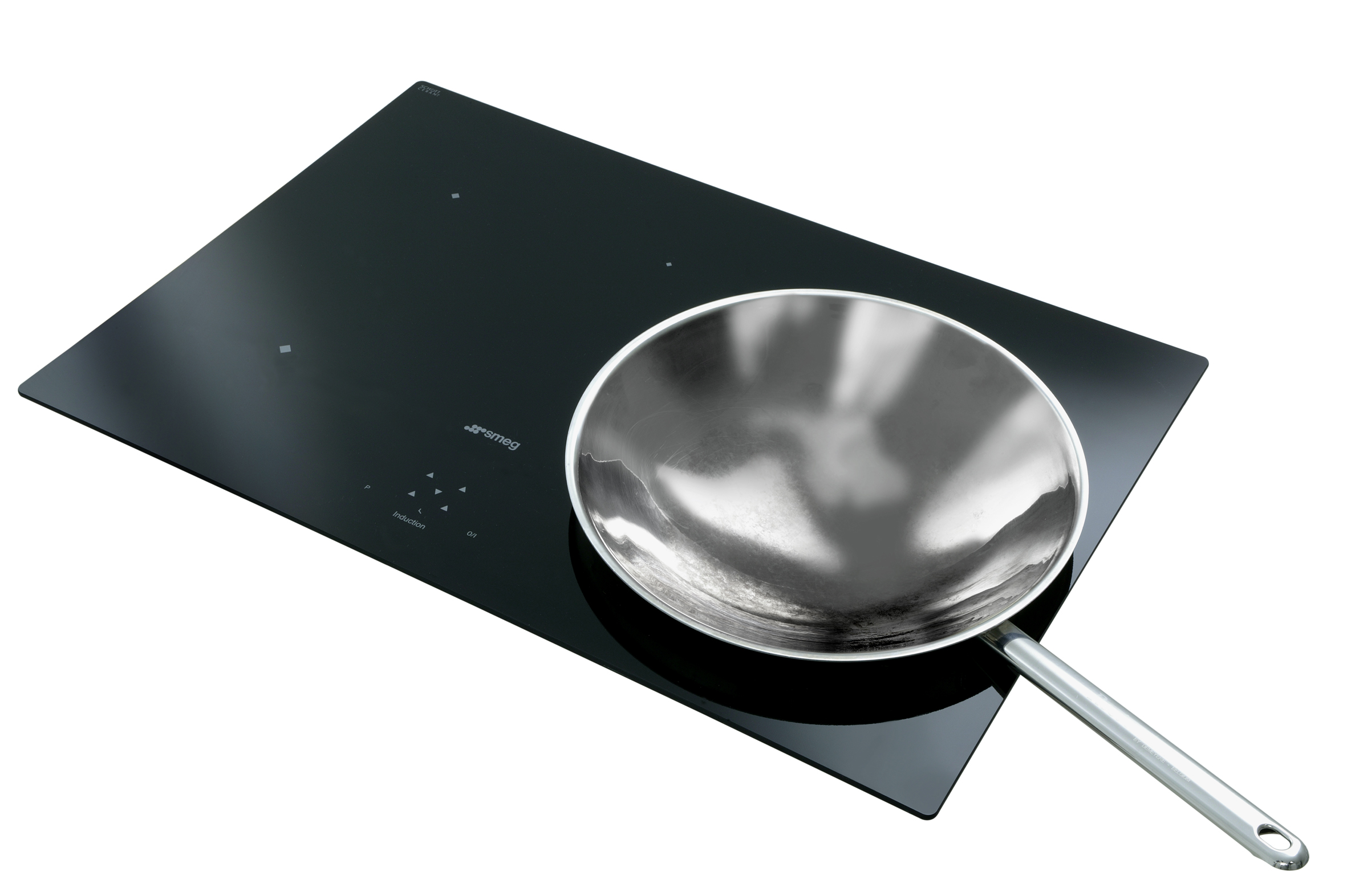 Induction cooking recipes appliances online blog for Induction cuisine