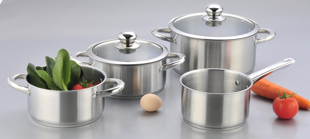 appliances online induction cooking recipes