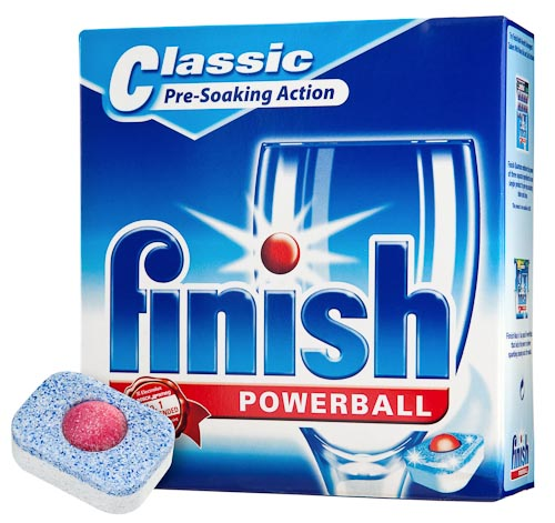 Dishwasher Tablets Or Powder 171 Appliances Online Blog