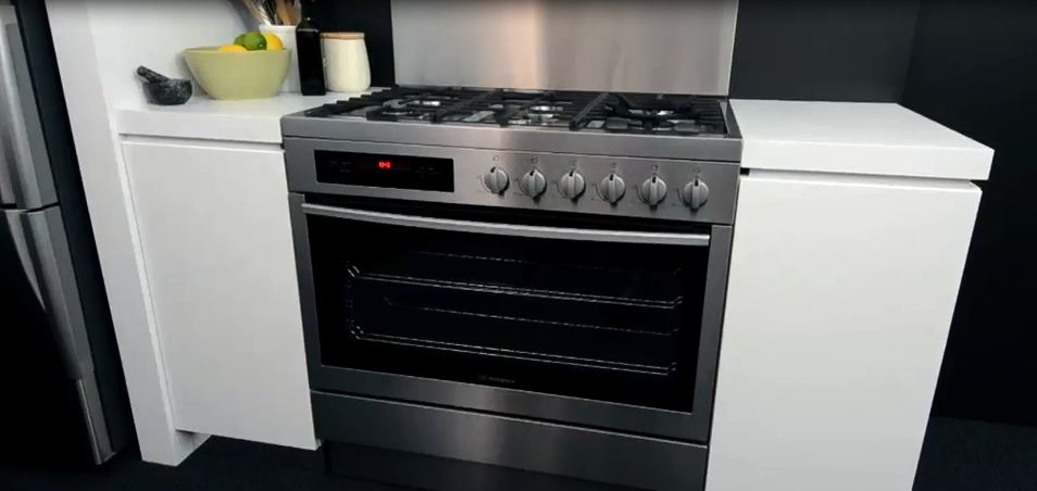 Westinghouse Small Kitchen Appliances