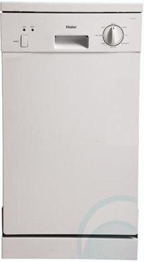 haier dishwasher hdw9wh appliances online rh appliancesonline com au bosch slimline dishwasher instruction manual bosch logixx sps59l12gb slimline dishwasher manual