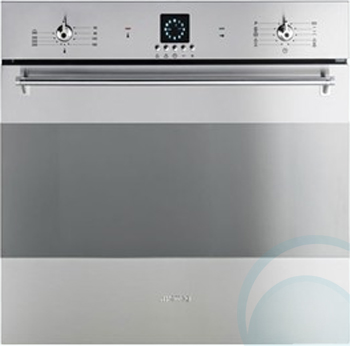 Pyrolytic Ovens Your Frequently Asked Questions Answered