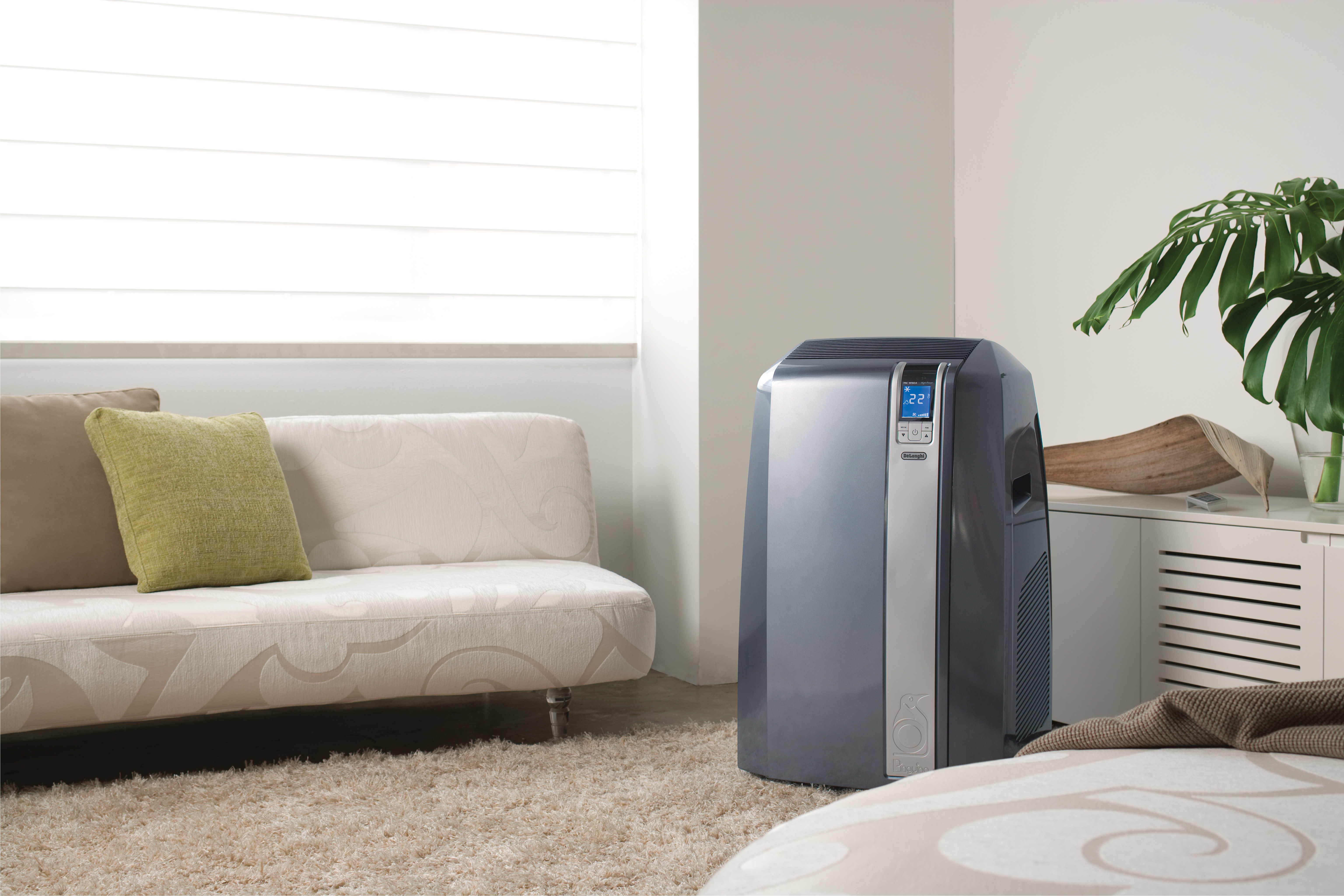 What size air conditioner do you need? « Appliances Online Blog #476235