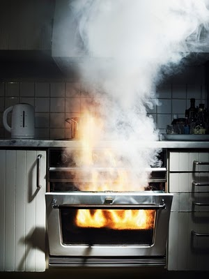 pyrolytic ovens your frequently asked questions answered appliances online blog. Black Bedroom Furniture Sets. Home Design Ideas