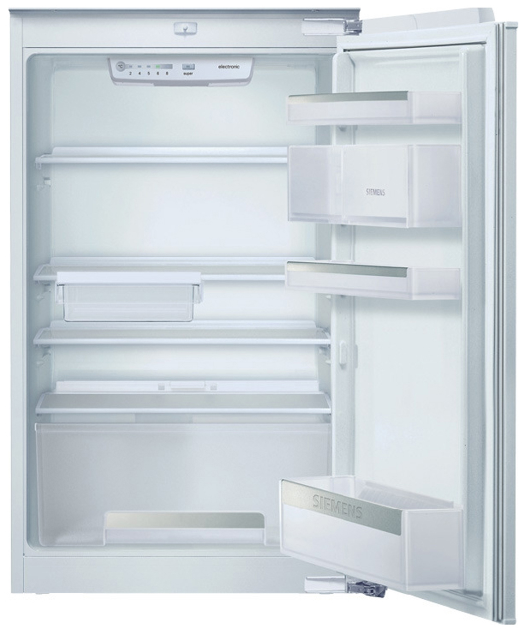 How To Organise A Fridge Eight Tips For A More Efficient