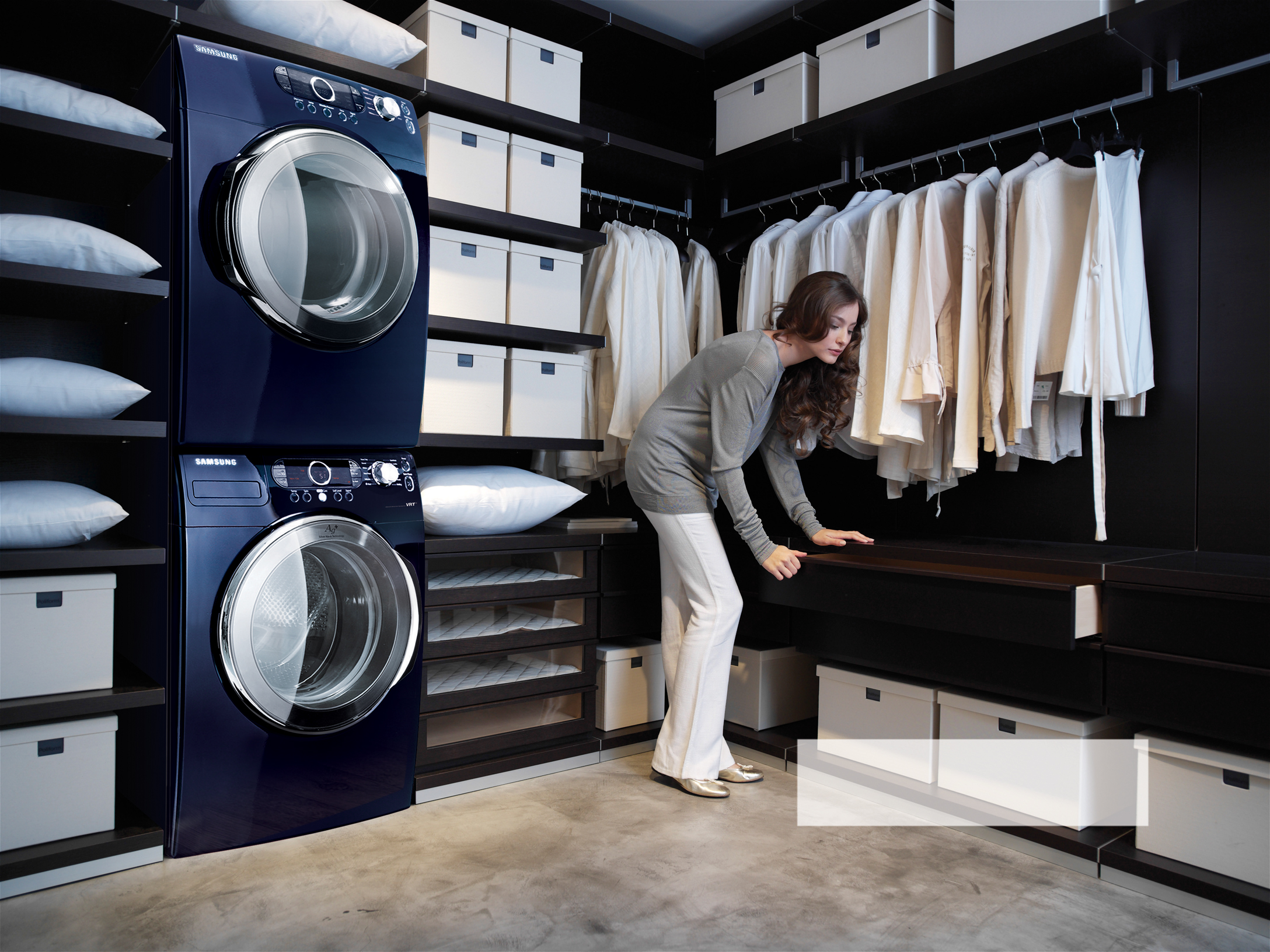 front load vs top load washing machines which is better. Black Bedroom Furniture Sets. Home Design Ideas