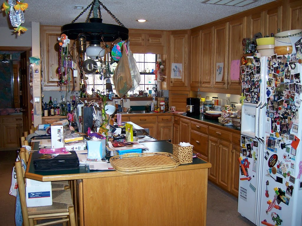 Decorate Your Kitchen Online Free