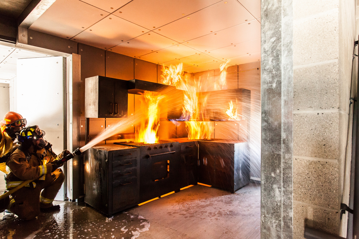 Top 10 blatantly obvious appliance tips which are worth for 6 kitchen accidents