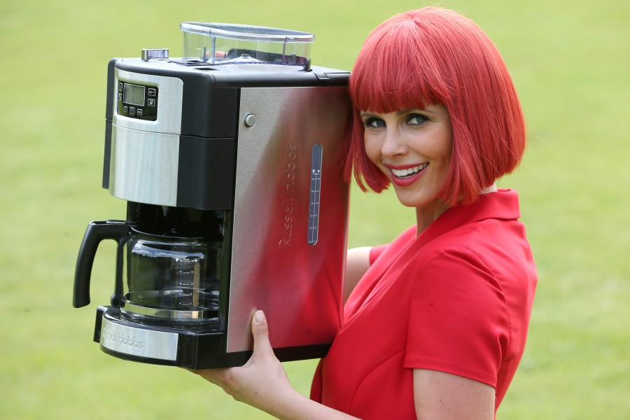 Miss IFA_Russell Hobbs