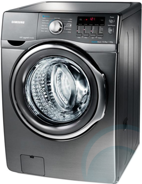 The Ultimate Laundry Buying Guide From Appliances Online