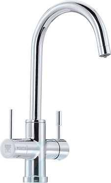 Brita Filtered Water System WD3030