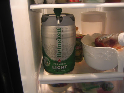 Australia S Best Beer Fridges 171 Appliances Online Blog