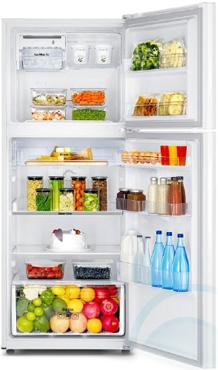 Appliance Questions Top Mount Or Bottom Mount Fridge