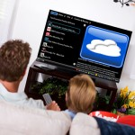 panasonic-smart-tv