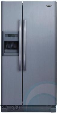 appliances for entertaining appliances online blog. Black Bedroom Furniture Sets. Home Design Ideas