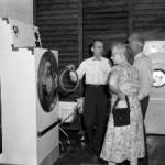 choosing a washing machine 1