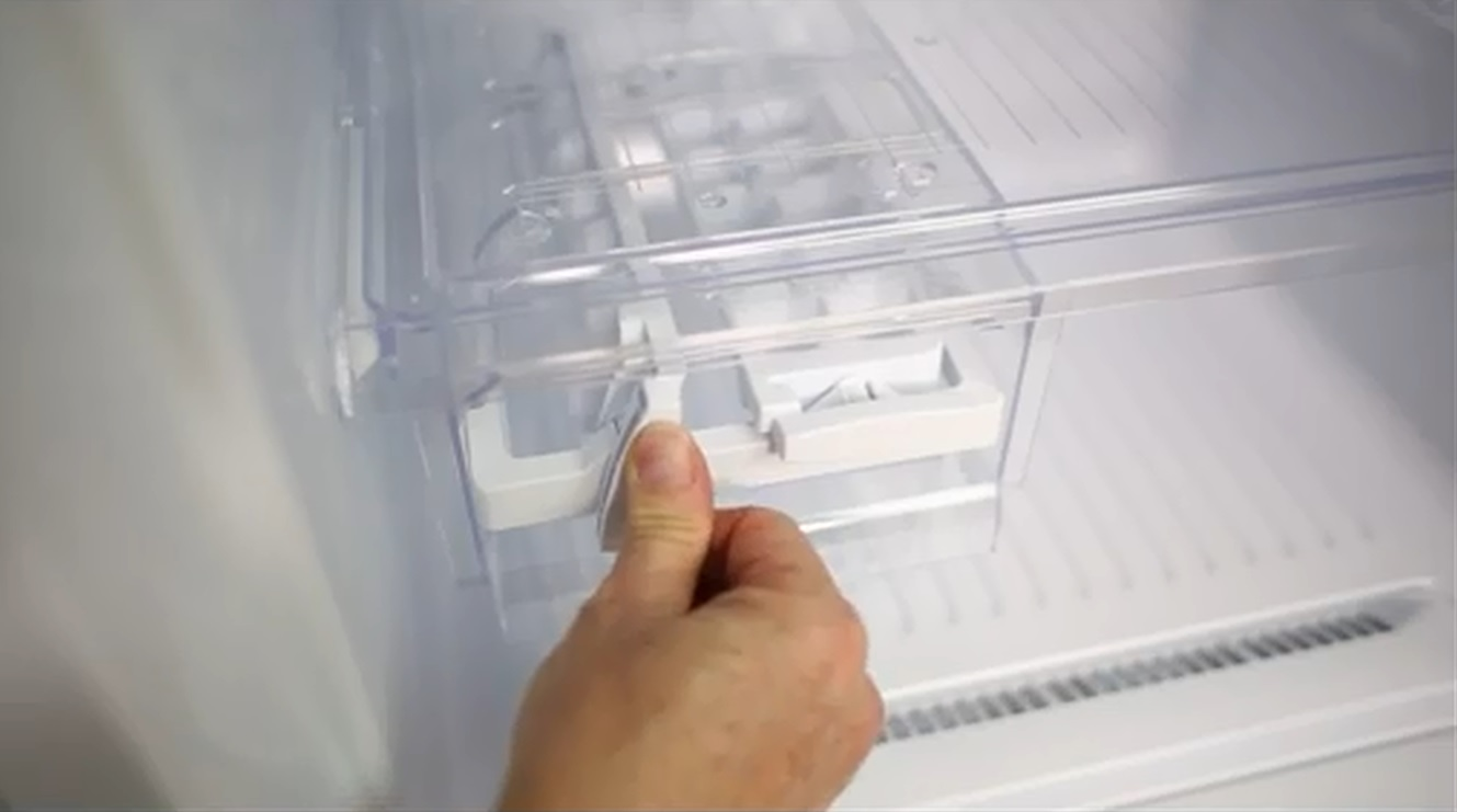 Freezing Fun Creative Ways To Use Your Ice Cube Tray