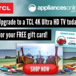 tcl-display-300-250