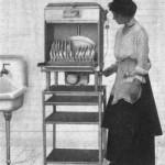 Electric_dishwashing_machine,_1917