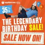 legendary birthday sale 3