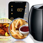 Air-Fryer_1