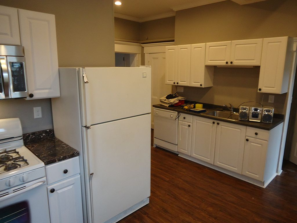Kitchen Appliance Blog on kitchen colors, kitchen tables, kitchen cabinets, kitchen refrigerator, kitchen islands, kitchen lights, kitchen amenities, kitchen design, kitchen ranges, kitchen decor, kitchen sinks, kitchen items, kitchen faucets, kitchen pots and pans, kitchen countertops, kitchen collection, kitchen organizers, kitchen antiques, kitchen pantry, kitchen plumbing fixtures,