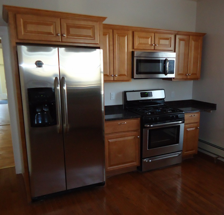 How To Clean Stainless Steel 171 Appliances Online Blog