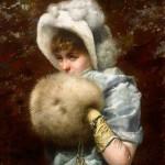 597px-Francesc_Masriera_-_Winter_1882_-_Google_Art_Project