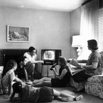 826px-Family_watching_television_1958