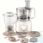 Philips Daily Collection Food Processor HR7628-00_accessories