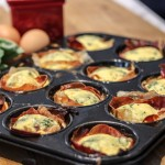 Prosciutto & Baked Eggs Muffins_03