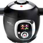 tefal-multi-cooker-cy7018-medium
